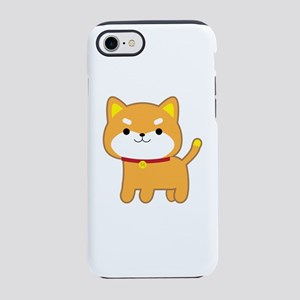 Year Of The Dog Iphone 7 Tough Case