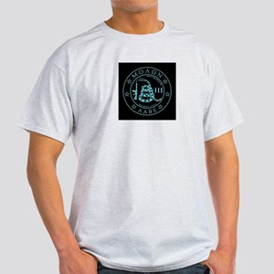 Come and Take It (Bluestone) T-Shirt