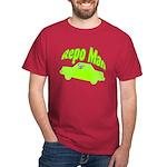 Repo Man Dark T-Shirt