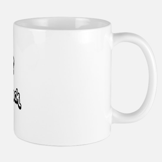 Sexy: Josette Mug