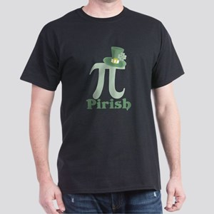 Pirish T-Shirt