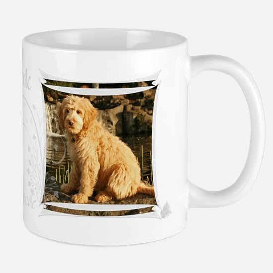 Cute Boutique Mug