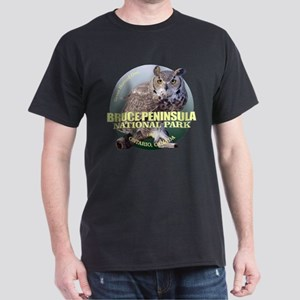Bruce Peninsula NP T-Shirt