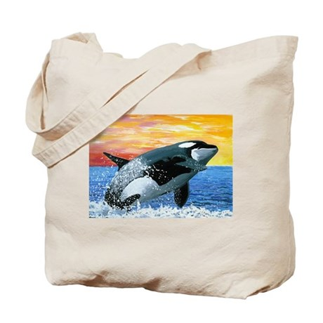 Life With An Attitude! Tote Bag