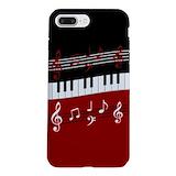 Musical iPhone 8/7 Plus