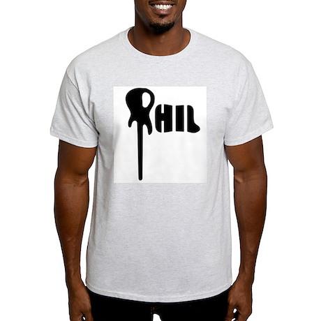 Phil T-Shirt