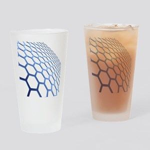 Graphene - Drinking Glass