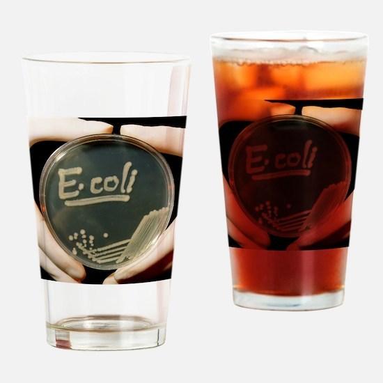 eria - Drinking Glass