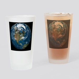 2005 - Drinking Glass