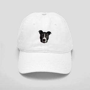 Pit Bull Cap