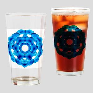 ne - Drinking Glass