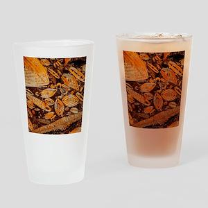 Limestone - Drinking Glass