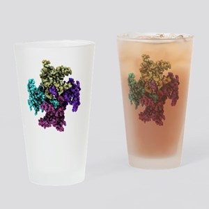 s - Drinking Glass
