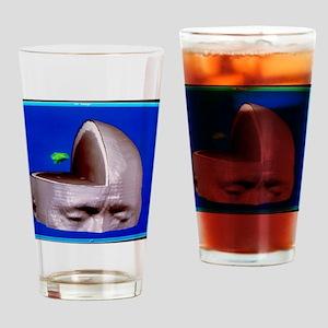 umour - Drinking Glass