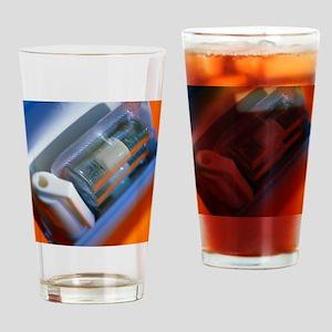 led cartridges - Drinking Glass