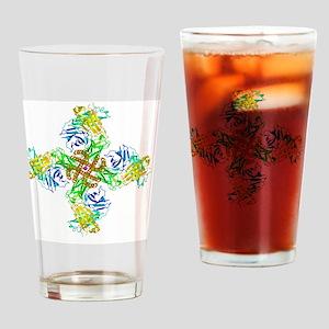 - Drinking Glass