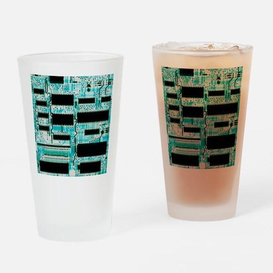 s, etc - Drinking Glass