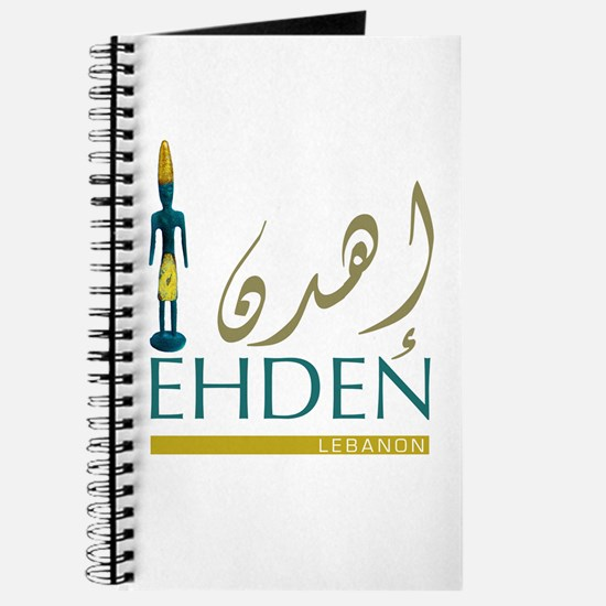 Ehden (Arabic) Journal