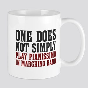 One Does Not Simply Mug