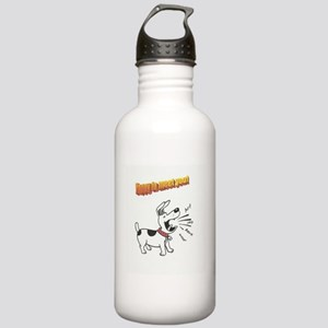 Yappy Express Water Bottle