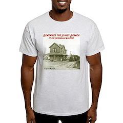 Augusta Shirt T-Shirt