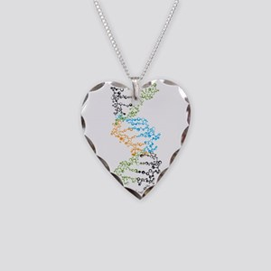 DNA Necklace