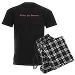 kosher1 Pajamas