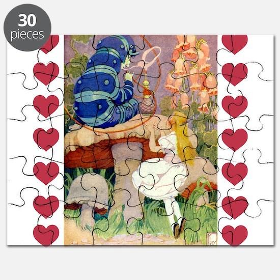 ALICE_ADVICE_PILLOW__CATERPILLAR copy.png Puzzle