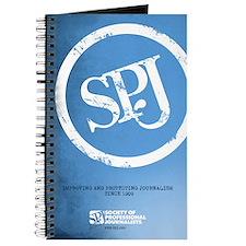 We love SPJ Journal