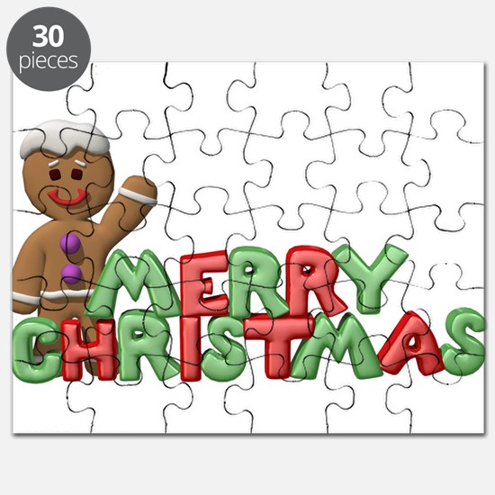 33364835.png Puzzle