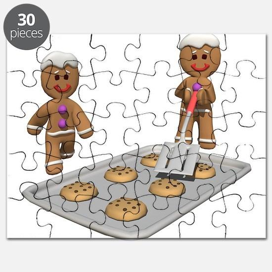 33362781 copy.png Puzzle