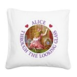 Alice THROUGH THE LOOKING GLASS_PURPLE copy Sq