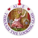 Alice THROUGH THE LOOKING GLASS_PURPLE copy Ro