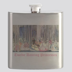 2-In Powder and Crinoline019_copy Flask