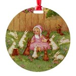 Mother_Goose_Baby_Bunting_RD copy Round Orname