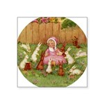 Mother_Goose_Baby_Bunting_RD copy Square Stick