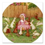 Mother_Goose_Baby_Bunting_RD copy Square Car M