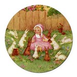 Mother_Goose_Baby_Bunting_RD copy Round Car Ma
