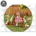 Mother_Goose_Baby_Bunting_RD copy Puzzle