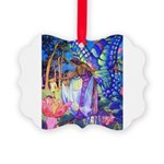 10x14_Midsummer nights dream Picture Ornament