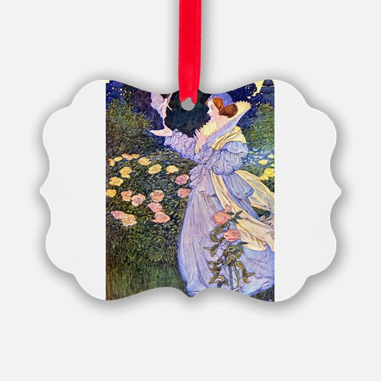 The Rose Fairies002x_10x14.png Ornament