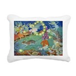 The Fairy Circus002_10x14 Rectangular Canvas P