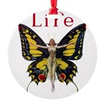 Leyendecker Butterfly_MASTER copy Round Orname