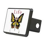 Leyendecker Butterfly_MASTER copy Rectangular