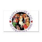 ALICE_people come and go_PURP copy Rectangle C