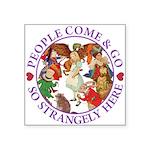 ALICE_people come and go2_PURPLE copy Square S