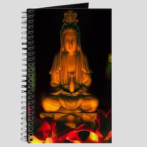 Kuan Yin Journal