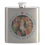 ALICE_CRAZY_BLUE copy Flask