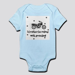 Hells Angel Baby Clothes Accessories Cafepress