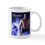 Dramok (pictured) Mug